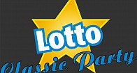 Lotto Classic Party
